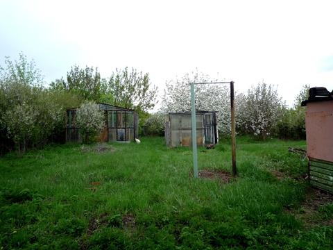 Предлагаем приобрести дом в пос. Мирный по ул.Речной - Фото 3