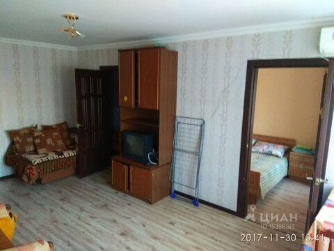 Аренда квартиры посуточно, Оренбург, Ул. Маршала Жукова - Фото 2