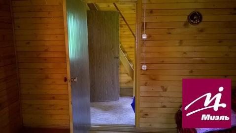 Дом в тоо гамби д. Башкино Наро-Фоминского района - Фото 3