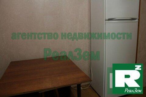 Сдаётся двухкомнатная квартира 40 кв.м, г.Балабаново - Фото 2
