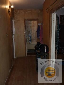 Сдам в аренду 2 комн. квартиру. р-н 5ой больницы - Фото 4