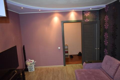 3-комнатная квартира в р-не Мальково - Фото 3