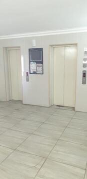 Продажа квартиры, Якутск, Ул. Ойунского - Фото 4