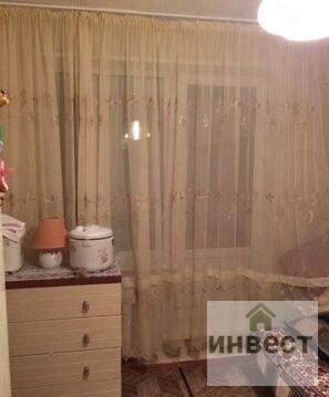 Продается однокомнатная квартира г.Наро-Фоминск, ул.Шибанкова д.67 - Фото 2