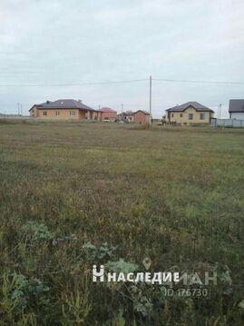 Продажа участка, Аксай, Аксайский район, Улица Петровская - Фото 2