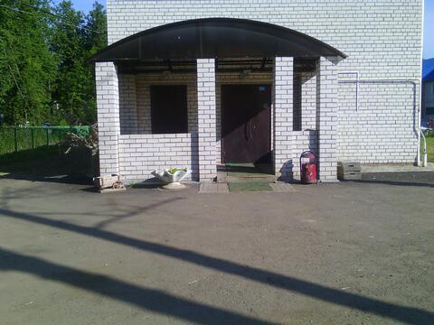 Отдельно стоящее здание - Фото 3