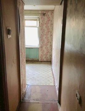 Продам 1 к.кв. ул. Хутынская д. 6а - Фото 3