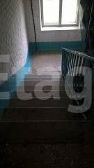 Продам 1-комн. кв. 29.9 кв.м. Миасс, Циолковского - Фото 5