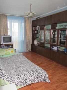Срочно сдаю комнату в 2х.кв ул Клемента Готвальда дом 19 - Фото 5