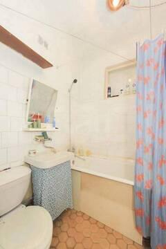 Продам 2-комн. кв. 44 кв.м. Тюмень, Жигулевская - Фото 5
