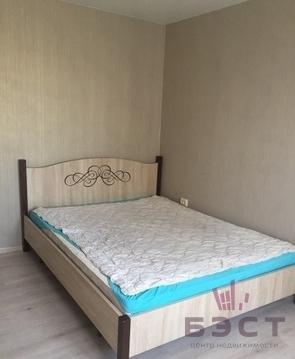 Квартира, Викулова, д.32 - Фото 5