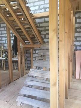 Дом в черте г. Переславль-Залесский на 15 сотках - Фото 4
