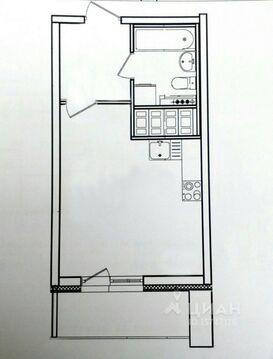 Продажа квартиры, м. Московская, Улица Среднерогатская - Фото 2