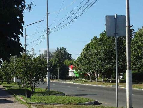 Дом 52 кв.м, Участок 10 сот. , Каширское ш, 90 км. от МКАД. - Фото 4