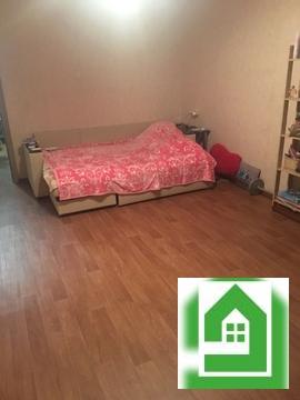 1 комнатная квартира на Еременко/Малиновского - Фото 5