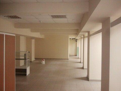 Коммерческая недвижимость: г.Липецк, Космонавтов улица, д.80 - Фото 5