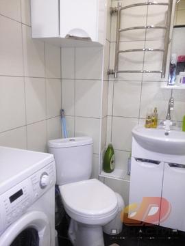 Однокомнатная квартира с ремонтом и мебелью - Фото 3