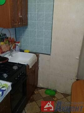 Аренда квартиры, Иваново, 3-я Петрозаводская улица - Фото 2