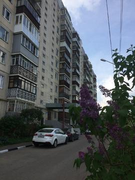 2-ком квартира - Фото 1