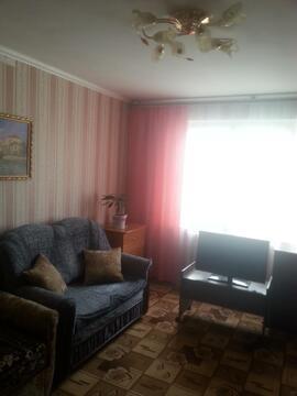 Продается 3-х комнатная квартира Кубинка-1 - Фото 4