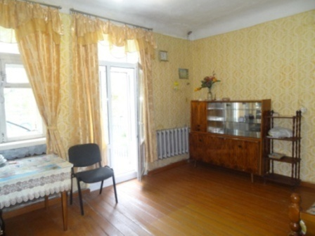 Комната 23 м2 в 3 к.кв, в поселке Кобрино с развитой инфраструктурой - Фото 3