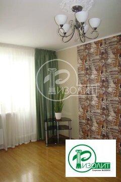 Предлагаем вам купить купить уютную двухкомнатную квартиру в шаговой д - Фото 1