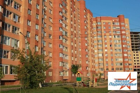 Аренда квартиры, Дмитров, Дмитровский район, Спасская - Фото 1