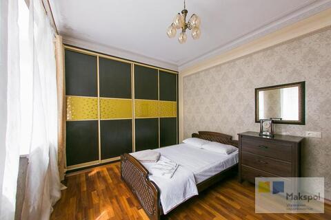 Продам 3-к квартиру, Москва г, улица Анатолия Живова 3 - Фото 1