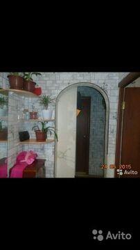 Квартира, Захаренко, д.7 - Фото 2