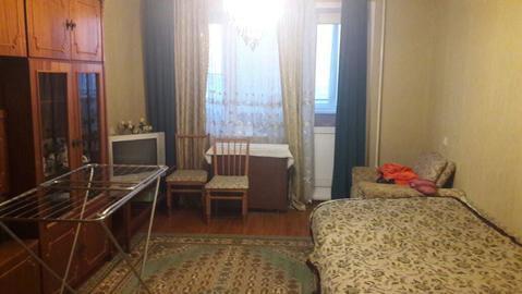 Однокомнатная квартира в центре г.Фрязино - Фото 3
