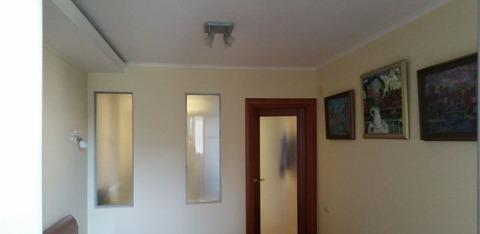 Сдается 3-х комнатная квартира на ул.Новоузенская, д. 180б - Фото 5