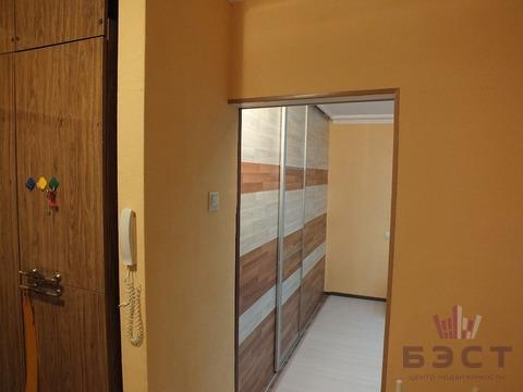 Квартира, ул. Сурикова, д.31 - Фото 1