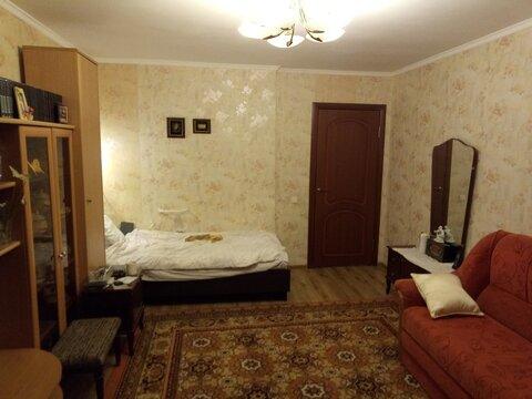 Продажа квартиры, Ярославль, Фрунзе пр-кт. - Фото 4