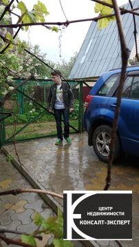 Продажа дома, Арышхазда, Пестречинский район - Фото 4