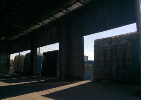 Аренда склада, Севастополь, Вакуленчука Улица - Фото 4