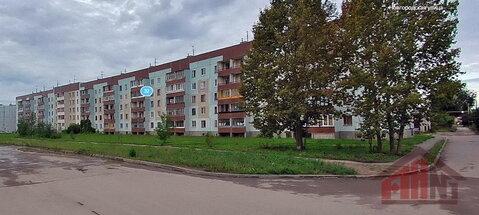 Продажа квартиры, Псков, Ул. Новгородская - Фото 1