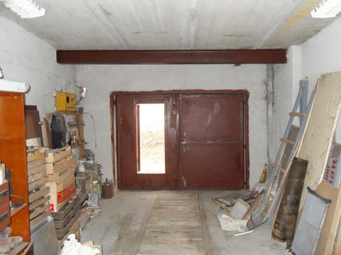 Продается капитальный гараж в ГСК Лада в р-не Ц.рынка! - Фото 3