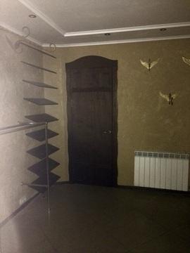 Коммерческая недвижимость, ул. Театральная, д.34 - Фото 5
