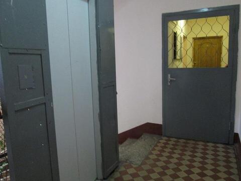 Квартира на Космодамианской набережной, в кирпичном доме. - Фото 5