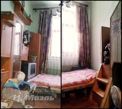 Продажа комнаты, Реутов, Носовихинское ш. - Фото 4