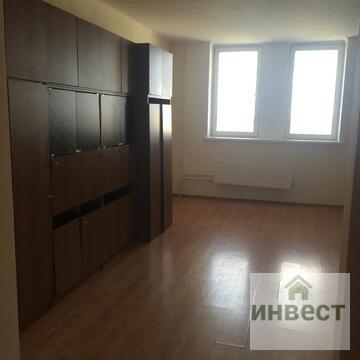 Продаётся 3- комнатная квартира, г. Наро-Фоминск, улица Маршала Жукова - Фото 3