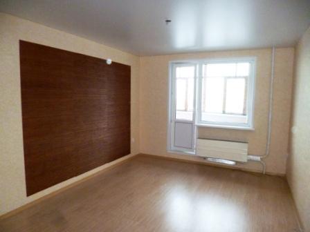 Продам однокомнатную квартиру в Брагино - Фото 5