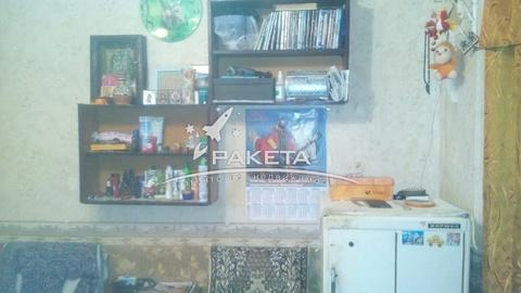 Продажа квартиры, Ижевск, Ул. Коммунаров - Фото 5