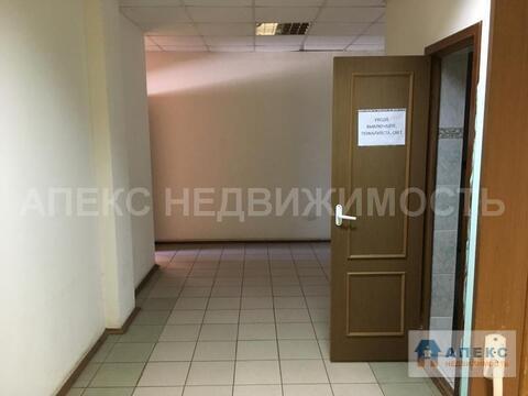 Аренда помещения свободного назначения (псн) пл. 270 м2 под отель, . - Фото 2