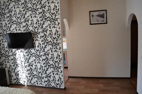 Сдам квартиру на Новаторов 8 - Фото 4