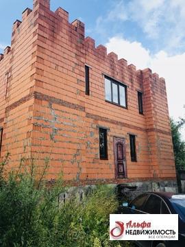 Коттедж-замок в черте г. Химки - Фото 5