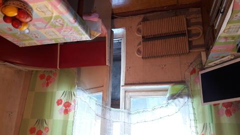 Сдам в аренду 3-к квартиру в Москве- м. Молодежная - Фото 3