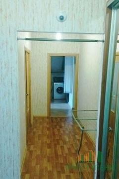 3-комнатная квартира на Летной 8\7 - Фото 2