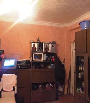 Продается комната 17 м2 в 3 ком.кв. - Фото 4