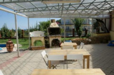 Готовый гостиничный бизнес на берегу Черного моря! - Фото 5